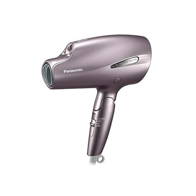 Panasonic NA99 奈米水離子吹風機 四色 國際牌 EH-NA99 日本 日本代購