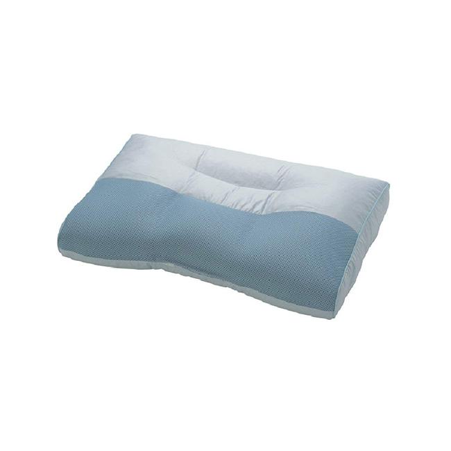 京都西川 高體自在枕 06-TPL0924 兩色 枕頭 日本 日本代購