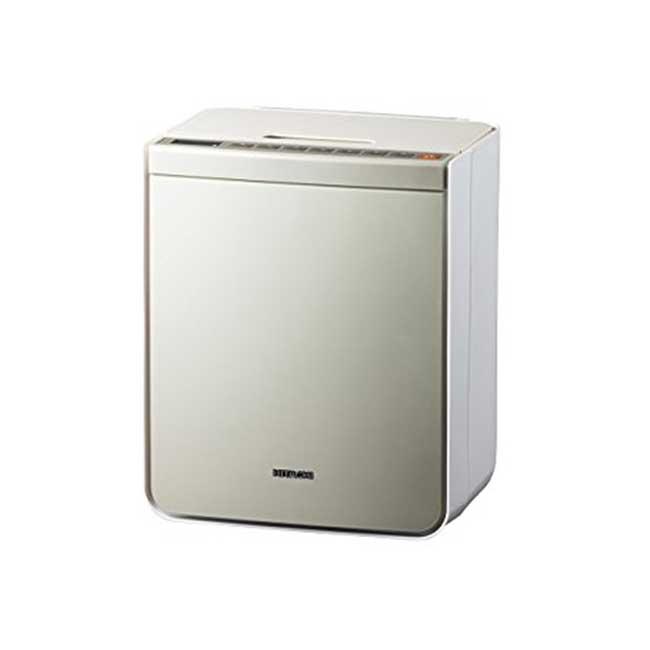 日立 HFK-VH880 烘被機 乾燥機 Hitachi 兩色 日本 日本代購