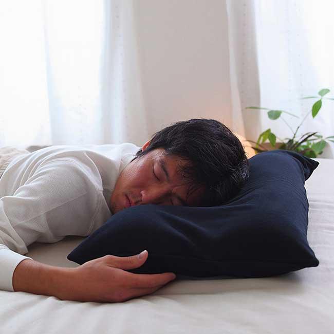 王樣的夢枕 男人的夢枕 日本 日本代購