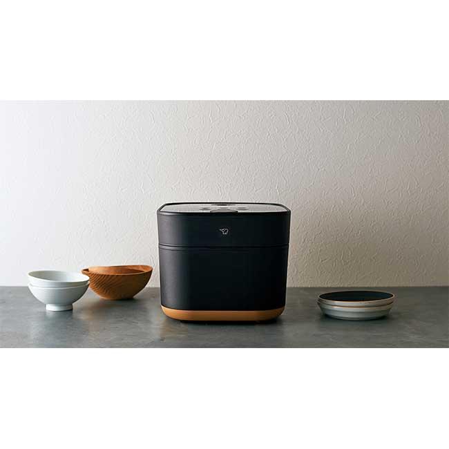 象印 ZOJIRUSHI STAN. IH電子鍋 NW-SA10 1.0L 小家庭系列 日本 日本代購