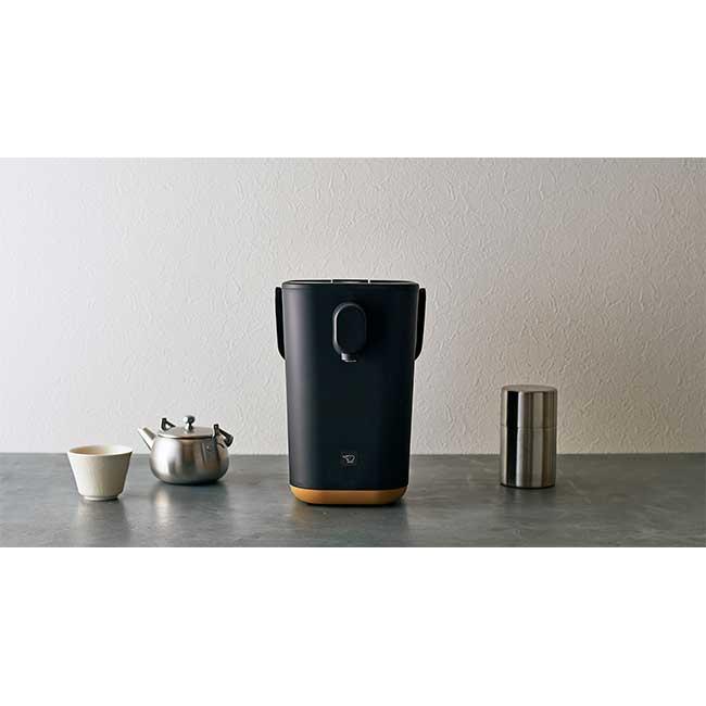 象印 ZOJIRUSHI STAN. 電動熱水瓶 CP-CA12 1.2L 小家庭系列 日本 日本代購