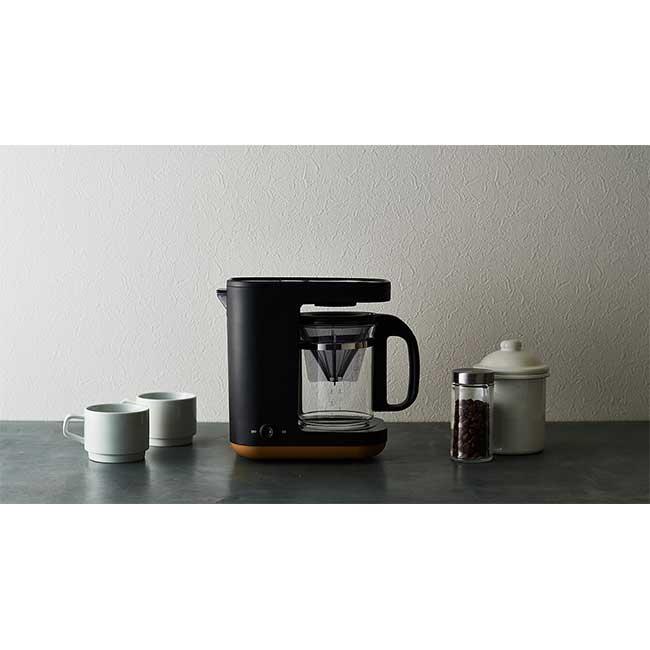 象印 ZOJIRUSHI STAN. 咖啡機 EC-XA30 馬克杯1~2杯 小家庭系列 日本 日本代購