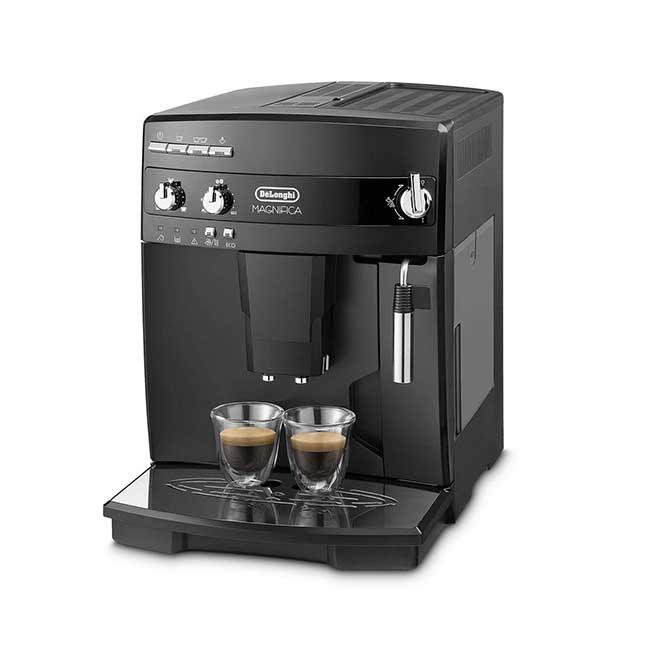 Delonghi ESAM03110B 全新義大利製 日規 迪朗奇全自動義式咖啡機 日本 日本代購
