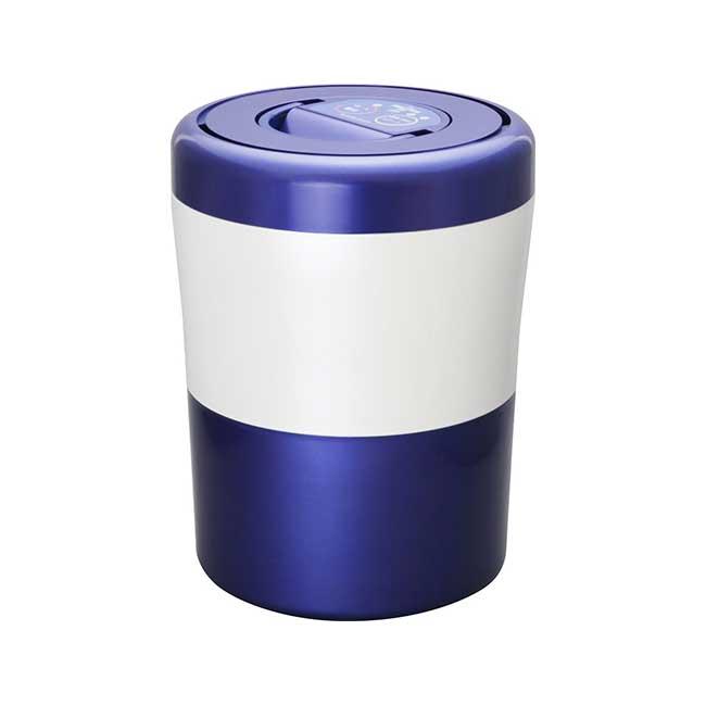 島產業 PCL-33 家庭用廚餘處理機 1.3L 靜音 除臭 1~3人用 日本 日本代購