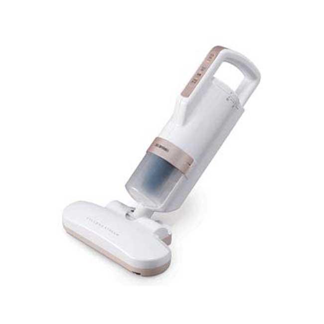 IRIS OHYAMA KIC-FAC3 第三代 塵蟎機 塵蟎吸塵器 棉被吸塵器 銀離子 日本空運 2019新款 日本代購