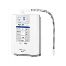 Panasonic TK-AS30 淨水器 過濾 整水器 電解水器 鹼性離子 日本 日本代購