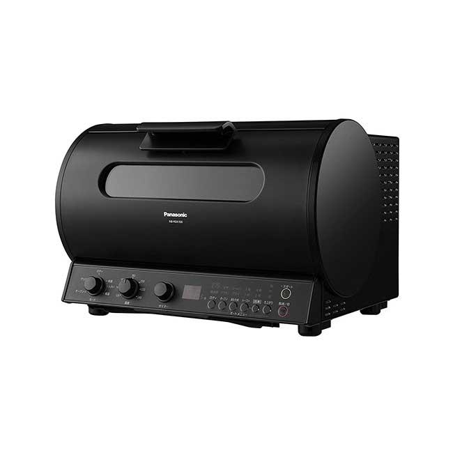 Panasonic 國際牌 NB-RDX100 360度迴轉 烤箱 烤麵包機 燻烤爐 日本 日本代購