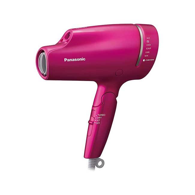 國際牌 Panasonic EH-NA9B NA9B 奈米水離子吹風機 日本代購 可使用貨到後付款