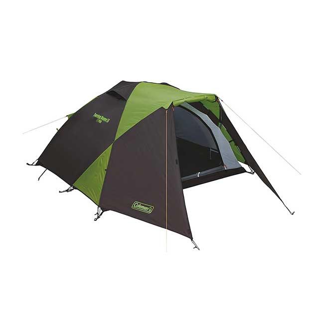 Coleman 圓頂帳篷 170T16400J 露營 野餐 2~3人用 日本代購