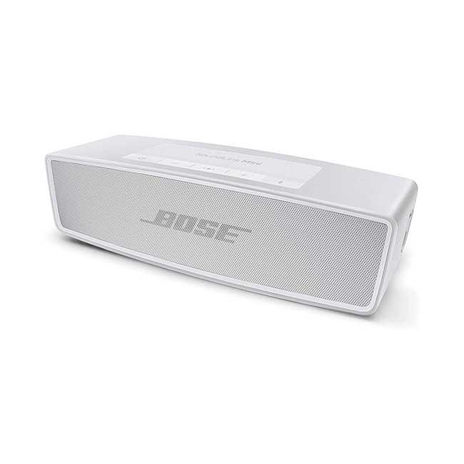 日本 Bose Soundlink Mini II special edition 揚聲器 喇叭 特別版 2019年款 日本代購