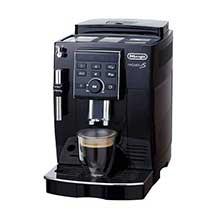 日本 DeLonghi 迪朗奇 ECAM23120 全自動咖啡機 義式濃縮咖啡機 日本代購