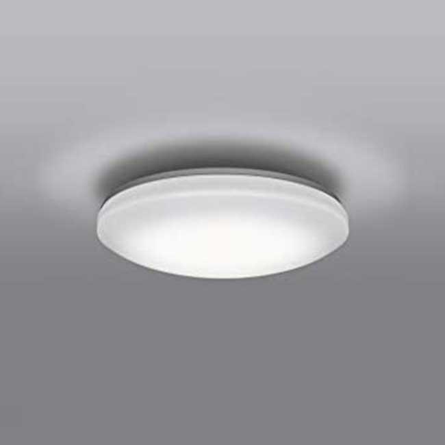 HITACHI 日立 LEC-AH084R LED 吸頂燈 4坪 調光 調色 遙控器 2020新款 日本代購