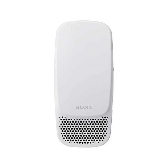 SONY Reon Pocket 穿戴式空調 冷氣 日本代購