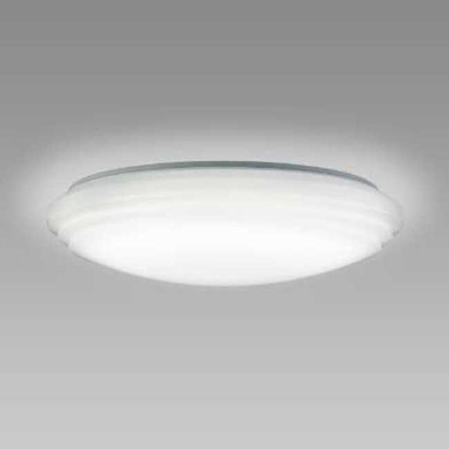 HotaluX NEC 標準款 調光 調色 HLDC08203 LED 日本製 吸頂燈 4坪 防蟲結構 留守定時 日本代購