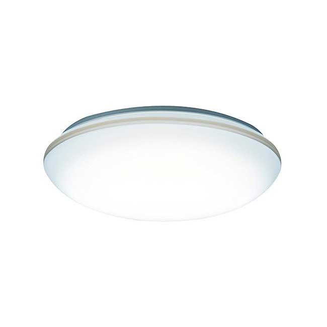 HITACHI 日立 LEC-AH803PK LED 吸頂燈 日本製 調光 調色 4坪 舒緩燈款 橘光 暖色光 日本代購