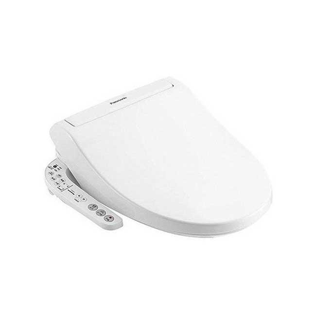 日本 Panasonic 國際牌 CH941 CH941SWS CH941SPF 溫水洗淨便座 溫熱便座 日本代購
