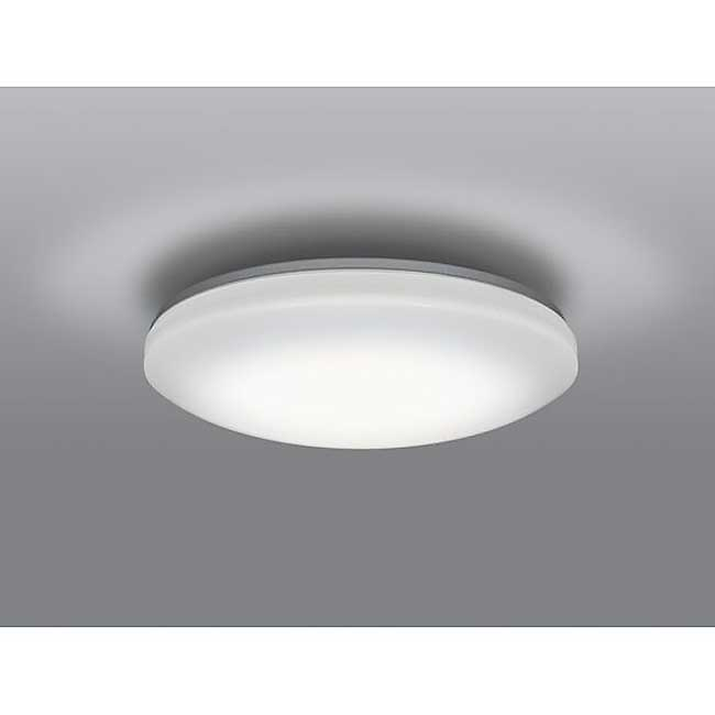HITACHI 日立 LEC-AH064R LED 吸頂燈 日本代購