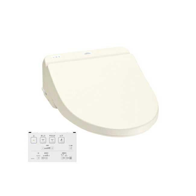 日本製 TOTO TCF8GS33 瞬間式 溫水洗淨免治馬桶 免治馬桶座 洗淨 節能 省電 日本代購