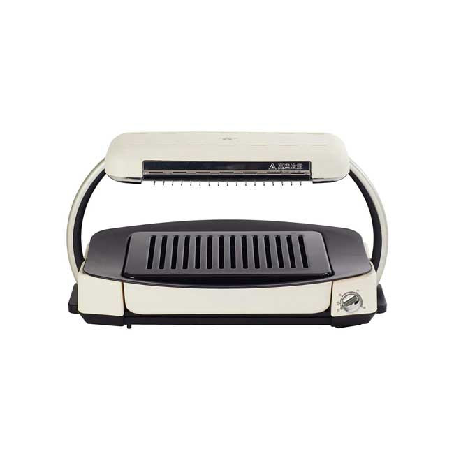 Aladdin 阿拉丁 AEG-G13A 遠紅外線 燒烤機 電烤盤 少油 油切 烤肉 0.2秒發熱 日本代購