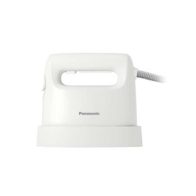 Panasonic 國際牌 NI-FS420 蒸氣熨斗 除臭 除菌 掛燙 連續蒸氣 2021新款 日本代購
