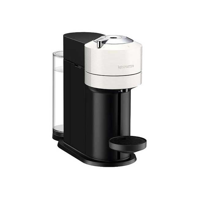 NESPRESSO VERTUO GDV1WH GCV1RE 膠囊咖啡機 crema 日本代購