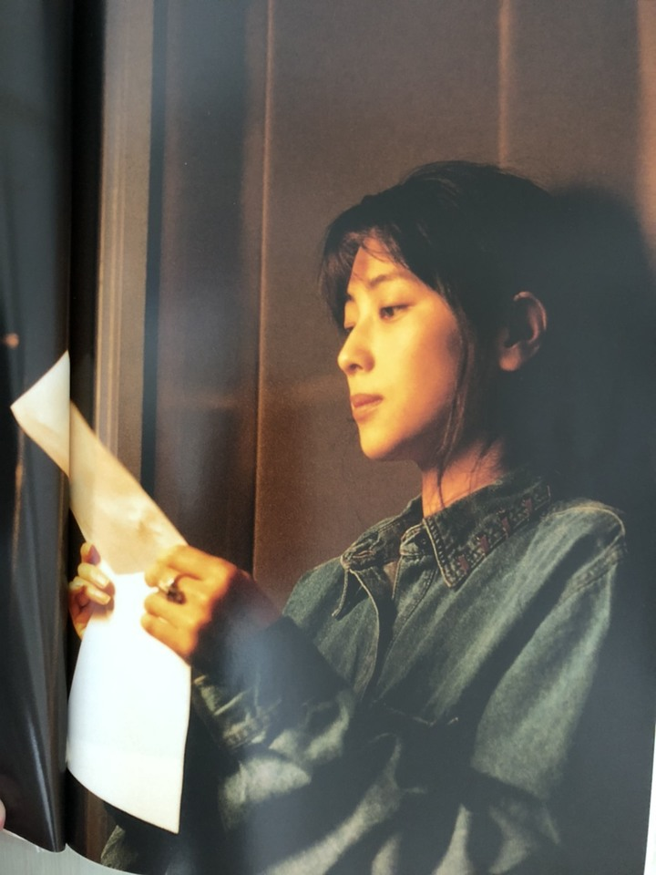 ZARD BEST The Single Collection